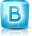 windemere blog icon